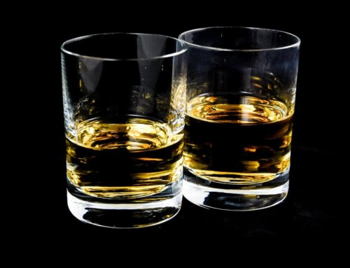 Irish Whiskey Association warns trade war with US could devastate whiskey industry