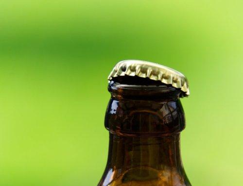 Irish Brewers Association welcome passage of Craft Drinks (Distilleries and Breweries) Bill