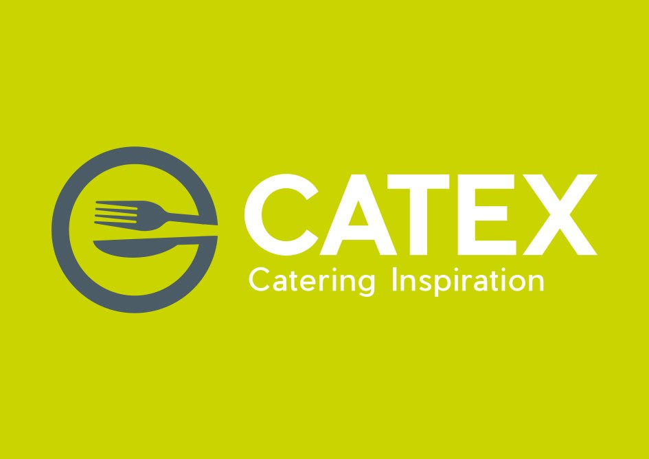 CATEX & IFSA Reopening Solutions