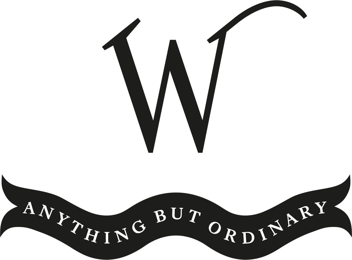 The Wilder Townhouse 'Anything But Ordinary' Gift Card